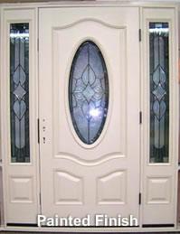 Door R1