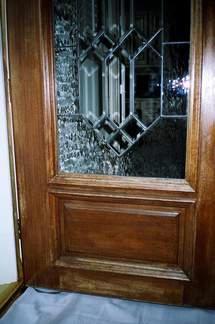 Door R10