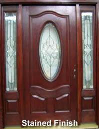 Door R2