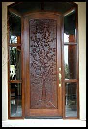 Door Ref